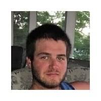 Find Dustin Pierce at Legacy.com