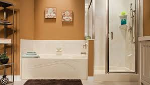bathroom wraps. Bath Wraps Bathroom Remodeling Lovely Exquisite Shower Curtain Liner Engaging Do It Yourself