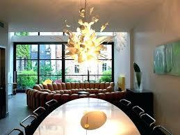 impressive light fixtures dining room ideas dining. Modern Dining Room Lighting Ideas Light Fixtures Dinning Best Of Amazing Impressive U