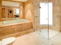 Natural Stone Bathroom Designs Prepossessing Home Ideas Natural Stone  Bathroom Designs With Nifty Natural Stone Bathroom Designs Of Exemplary  Natural ...