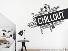 Wandtattoo Jugendzimmer Motive Für Jugendliche Wandtattoosde