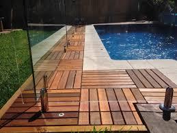 breathtaking ikea floor tile deck on concrete home design idea special wood indoor outdoor uk bathroom