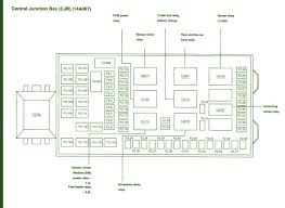 ford f350 fuse box location 0900c152801e56f5 fine quintessence 2011 ford f350 fuse box diagram ford f350 fuse box location ford f350 fuse box location 2013 03 10 142535 2003 diagram