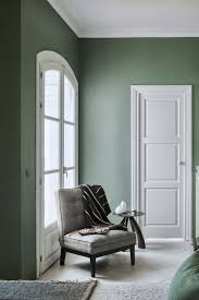 blue interior paintBedroom Design Grey Paint Colors For Bedroom Master Bedroom Paint