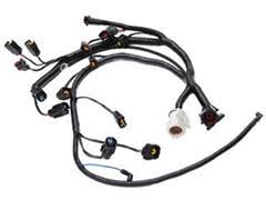 1993 mustang wiring harness 1993 image wiring diagram 1979 1993 mustang tuners engine controls lmr com on 1993 mustang wiring harness