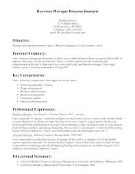 Successful Resume Format Fascinating Successful Resume Format Unique Business Resume Format Template