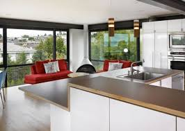 historical mid century design history of formica laminate surfaces modern home with laminate for