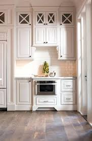 15 luxury best sherwin williams paint colors for kitchen cabinets photos