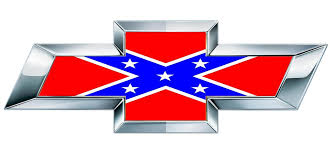 chevy logo with american flag. Brilliant American Chevy Symbol At Gets For Personal Use In Logo With American Flag U