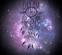 2048x1820 dreamcatcher wallpapers dreamcatcher wallpaper 10767344