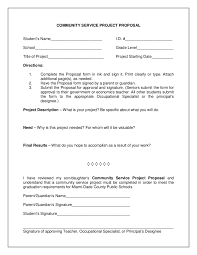 project proposal template how to write a project proposal project proposal sample 02