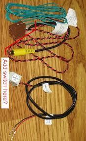 2009 nav wiring vss bypass diagram chevrolet forum chevy 2009 nav wiring vss bypass diagram vss jpg