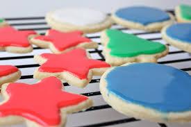 sugar cookie frosting recipe card. Fine Frosting Inside Sugar Cookie Frosting Recipe Card A