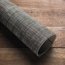 marine woven vinyl flooring is most popular on fishing and pontoon boats in ontario canada