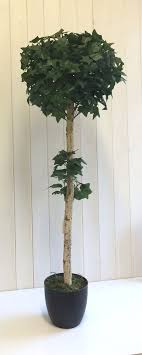office pot plants. Beautiful Office Artificial Large Ivy Plant In A Pot Tree 4ft 12m House Office Potted   Plants Trees And Tall Plants Throughout Plants T
