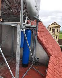Thu mua máy giặt tủ lạnh cũ hỏng tại bắc ninh - Home