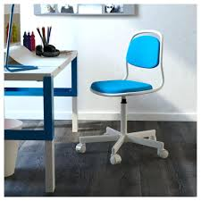 desk chairs sale. full size of desk chairs:child chair sale junior blue childs swivel uk white chairs g