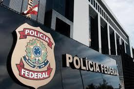 Resultado de imagem para federal
