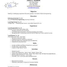 Pretty Free Resume Services Edmonton Contemporary Documentation