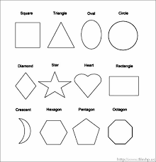 Minibook  Moon Phases   Parents   Scholastic furthermore Printable Crescent Templates   Free Blank Shape PDFs additionally Printable Crescent Templates   Free Blank Shape PDFs as well Preschool Math Worksheets Addition  Add 3 More further Phases of the Moon Worksheets   Gift of Curiosity also  also  further  additionally Print free coloring pages of shapes for kids in addition Free crescent shape activity worksheets for preschool children besides . on crescent preschool worksheets