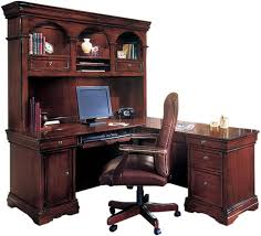 office desk hutch plan. Office Furniture 1 800 460 0858 Trusted 30 Years Experience Throughout L Shaped Computer Desk With Hutch Plan 8