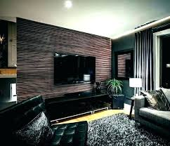 modern wood paneling for walls interior wall siding ideas modern wall paneling modern wood paneling modern