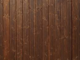 75 Free Old Wood Textures FreeCreatives