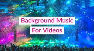Download Royalty Free Background Music ...