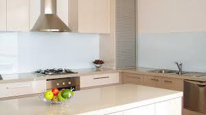 kolor kitchen glass splashbacks light blue on starphire torquay supplied