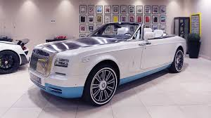 2018 rolls royce coupe. fine 2018 throughout 2018 rolls royce coupe