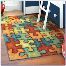playroom rugs ikea large playroom area rugs rugs home design ideas large rugs ikea childrens rugs canada