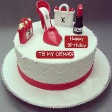 14 Best Romantic Girlfriend Birthday Cakes Images Girlfriend
