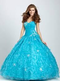 blue dresses for wedding all women dresses