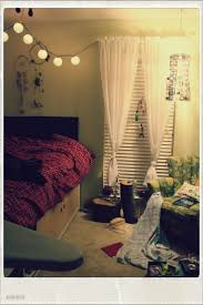 Music Decorations For Bedroom Teens Room Music Themed Bedroom For Your Teen Scatrwd Within