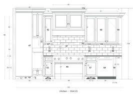 standard kitchen cabinet height standard kitchen cabinet sizes kitchen kitchen cabinet sizes in mm upper cabinet