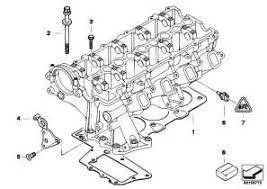 similiar bmw engine parts diagram keywords pics photos 2007 bmw x5 engine parts diagram enginegif