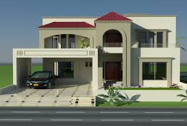 Small Picture Home Design Plans With Photos In Pakistan Home Design