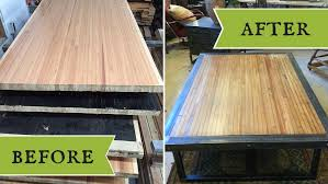 type of furniture wood. In The Summer, We Will Also Be Acquiring A Different Type Of Unique Lumber \u2013 Bleacher Boards. Boards, Found School Gymnasiums And Other Health Furniture Wood