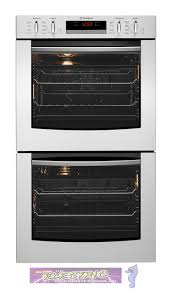 Westinghouse Kitchen Appliances Pdr794s Westinghouse Electric Wall Oven Double Oven The