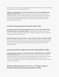 21 Self Evaluation Template Free | Template Design Ideas