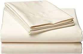 wamsetta sheets amazon com wamsutta 525 thread count pima sateen twin fitted sheet