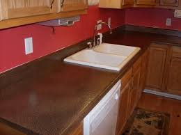 what s best for sealing painted countertops hpim0608 resized jpg