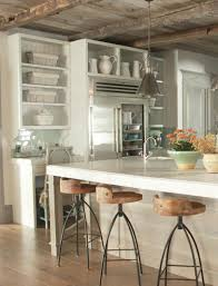 8 French Country Kitchen Decorating Ideas With Blues Greens Decor