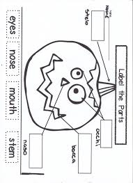 Pumpkin Life Cycle Worksheets   Mamas Learning Corner likewise Pumpkin Picture Addition – Kindergarten Addition Worksheet   FREE likewise 448 best Science and Social Studies in Kindergarten images on besides  also Count and  pare Pumpkins with Ten Frames      pare numbers together with Halloween Math  Simple Subtraction 1   Worksheet   Education also Pumpkin Literacy Activities and Lessons   Little Giraffes Teaching also Halloween Math Worksheets and Activities for All Ages furthermore  additionally  likewise 7 Kindergarten Pumpkin Worksheets   Education. on worksheets for kindergarten pumpkin halloween