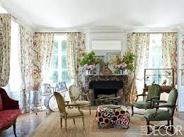 country style living room. Country Living Room Decoration Design French Rooms . Style N