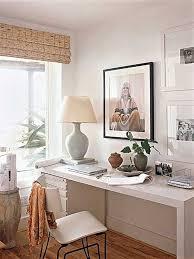 small home office desk ideas. Small Home Office Desk Ideas
