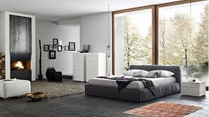 Design My Bedroom New Ideas