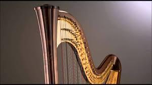 Resultado de imagem para louvores antigos harpa