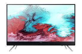 samsung tv un40eh5000f. amazon.com: samsung un40k5100 40-inch 1080p led tv (2016 model): electronics tv un40eh5000f 1