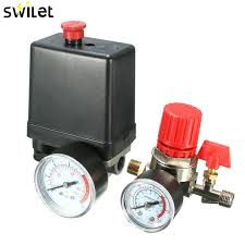 pressure switch for compressor safety valves back to top low pressure switch for compressor pneumatic air compressor pressure switches pressure switch compressor adjusting air conditioner compressor